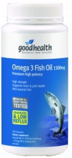 zkh10103_omega_fish_oil_1500mg_200s_100[1]
